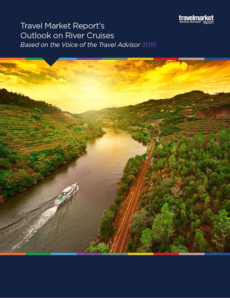 Outlook on River Cruising